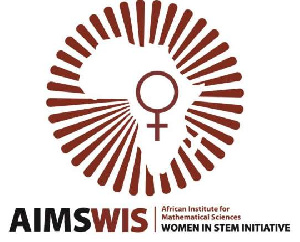 AIMS Science Women Stem