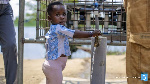 Pro-poor communities did not benefit from government's free water - Study shows