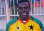CAF Champions League: Hearts must work harder – Amankwa Mireku