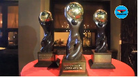 The hotel was also adjudged Ghana's leading hotel at the WTA in 2012, 2013, 2014 and 2016