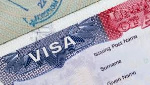 Today in 2017: No more U.S. visa lottery for Ghanaians
