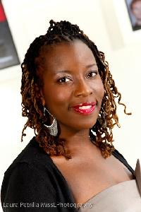 Jacquelyn Omosunbo Omotalade