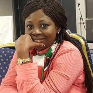 Barbara Serwaa Asamoah0453