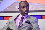 Ah, so this is it? – Owusu-Bempah reacts to #FixTheCountry protests