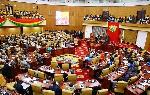 Committees of Parliament must be reformed - Kyei-Mensah-Bonsu