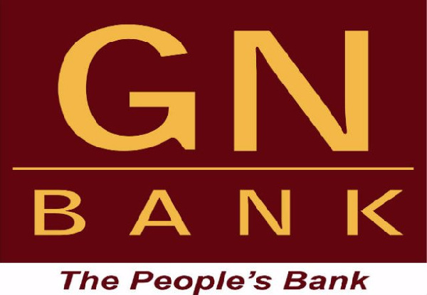 GN Bank has debunked claims that it had investments with MenzGold