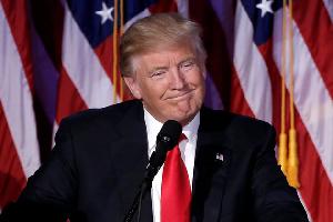 Donald Trumps 29.jpeg