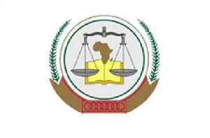 Eleven Judges of the African Court would be involved in the four weeks session.