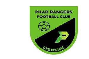 672021122328 Osjvm0y442 Phar Rangers Logo