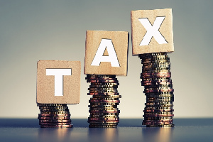 The experts believe tax accountability will encourage citizens to pay their tax