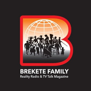 Berekete Family Show, be one popular family programme for di station