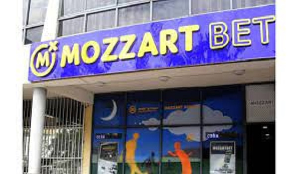 Mozzart Bet offers biggest odds in three Saturday games