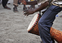 The ban on noise making is observe annually to aid the celebration of Homowo festival