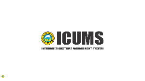 Integrated Customs Management System   ICUMS.png