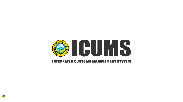 ICUMS helps government to exceed revenue target in August and November