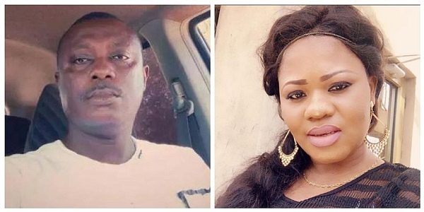 17-year-old son of Pastor Love, Obaapa Christy breaks his silence