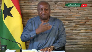 Mahama Questions Answers Sldk.png