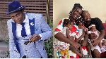 Bloggers' Forum: Lutterodt descends on Funny Face's baby mama, LGBTQ debate