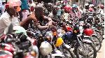 Okada business has come to stay  – NDC MP replies Bawumia