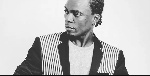Ghanaian singer, Luther