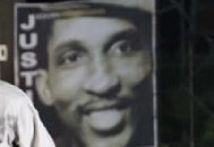 Thomas Sankara dey popular well well among young Africans