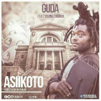 Asiikoto was produced by Apya production