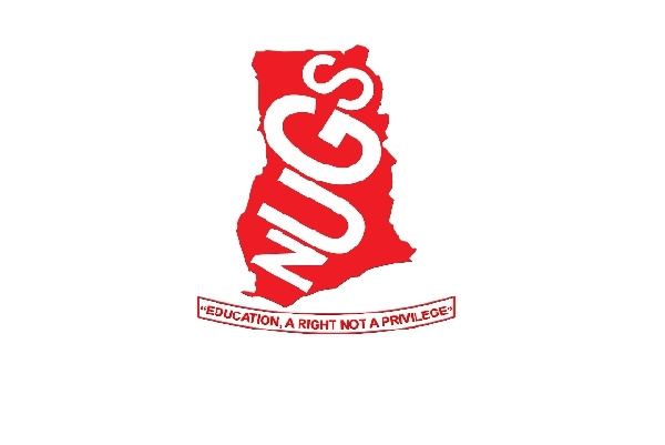 Reconsider 'harsh' decision to dismiss WASSCE candidates - NUGS to GES