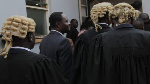 Reverse this travesty of justice – 499 'failed' law students