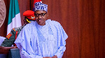 Nigeria president excited by safe release of all 279 schoolgirls
