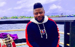 Ghanaians have the talent but no marketability - Musician