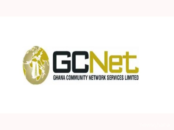 GCNET appeals against Labour Court ruling on redundancy pay