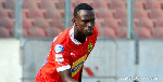 Ashantigold cut ties with Damlen Wobenu, Atta Kusi and two others