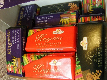 GEPA ready to provide more support to artisanal chocolate producers - CEO