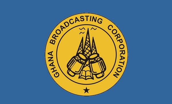 GBC trains some staff of Liberian Broadcasting Service