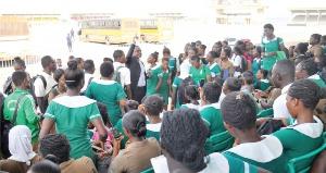 Nurses (file photo)