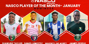 NASCO PLAYER OF THE MONTH 2 JANUARY Scaled