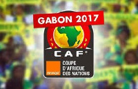 The African Cup of Nations 2017 will host 12 foreign coaches