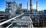 Business Flashback: Tema Oil Refinery to shut down