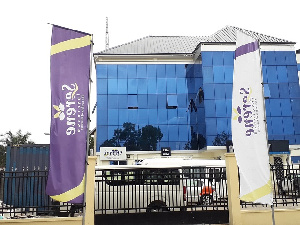 Serene Insurance is a subsidiary of First Sky Group