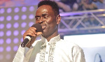 My experience in Liberia pushed me to release the peace song - Yaw Sarpong