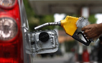 Current figures from the pump show prices of petrol and diesel are now on average of  GHS 6.020