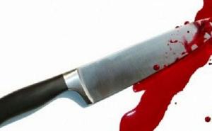 Stabbing 696x430 File