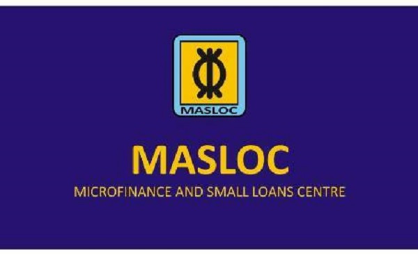 Over thousand Odawna traders validated for MASLOC loans