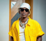 Shatta Wale is full of lies – 3Music Awards CEO