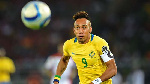 The Gunners frontman has already dragged Gabon to the Africa Cup of Nations