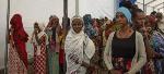 Tigray refugees turn to entrepreneurship