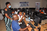 Ugandan government struggles to find ICT  trained teachers