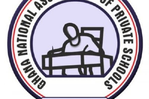 Ghana National Association of Private Schools