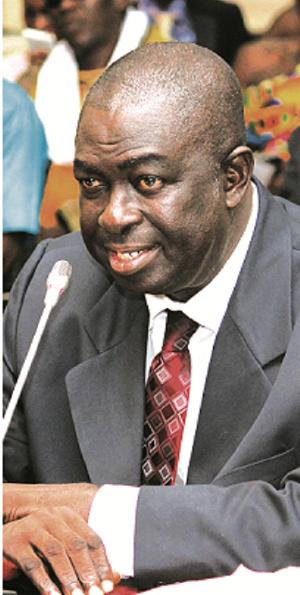 Mr Kwabena Owusu Aduomi.png