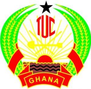 TUC logo